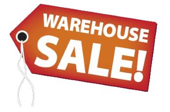 Warehouse-sales-in-Dubai