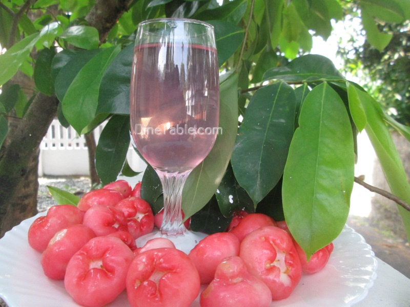 Fruit Cake Recipe In Malayalam: How To Make Wine At Home
