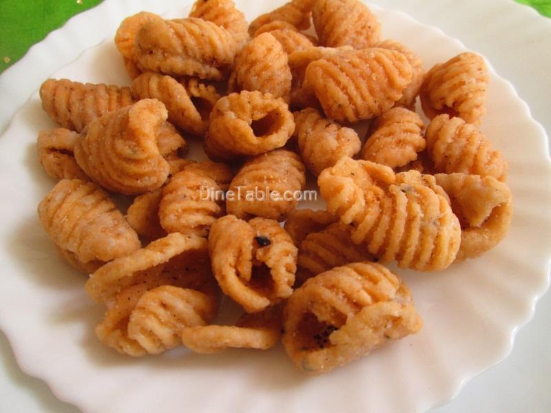 kerala recipes with photos   dinetable   indian kerala