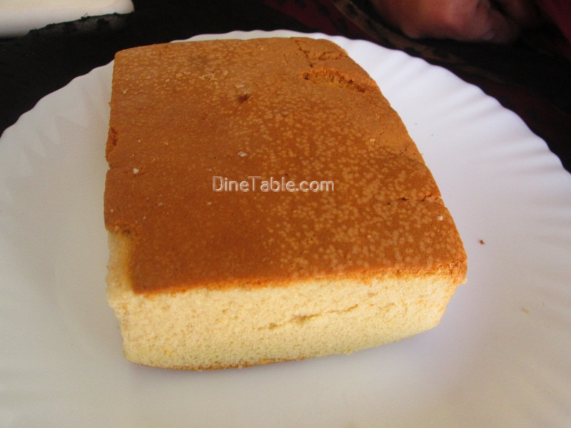 Tea cake recipe easy cake recipe christmas special recipe forumfinder Image collections