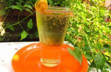 Naruneendi sarbath recipe | Nannari sarbath recipe | നറുനീണ്ടി സര്ബത്ത് recipe