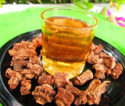 Naruneendi syrup recipe | നറുനീണ്ടി സിറപ്പ് | Nannari Syrup recipe