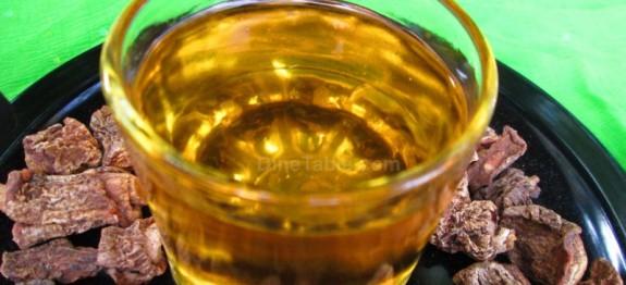 Naruneendi Syrup