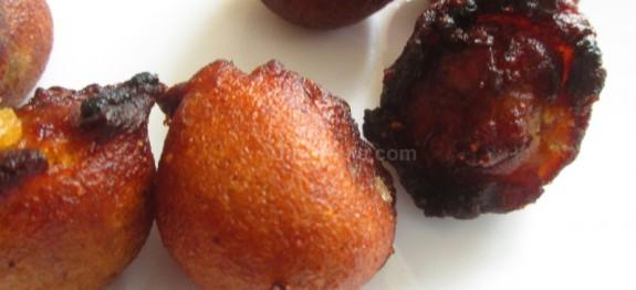 Xmas Cake Recipe In Malayalam: ഉണ്ണിയപ്പം Recipe