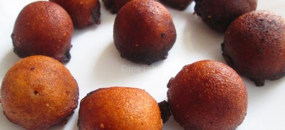 Unniyappam recipe | Kerala snacks recipe | ഉണ്ണിയപ്പം recipe