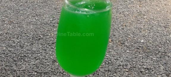 Kiwi juice recipe   Healthy and refreshing drink recipe