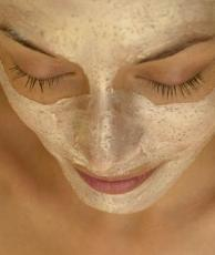 How to make Homemade Face Pack or Facial For Glowing Skin