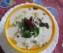 Pacha Manga Pachadi Recipe - പച്ച മാങ്ങ പച്ചടി - Sweet and Sour Recipe