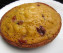 Malabar Mutta Pola Recipe | Egg Cake Recipe | മുട്ട പോള | Egg Recipe