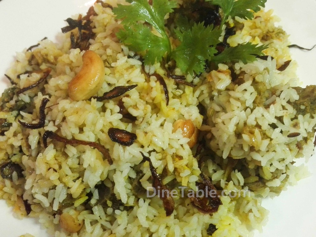 Mutton Biryani Recipe Kerala Style മട്ടന് ദം ബിരിയാണി