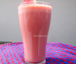 watermelon-milkshake-recipe