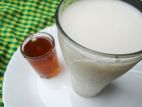 milk-sarbath-ramadan-recipe