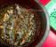 Sardine Dry Gooseberry Gravy Recipe - Kerala Fish Recipe - Homemade Recipe