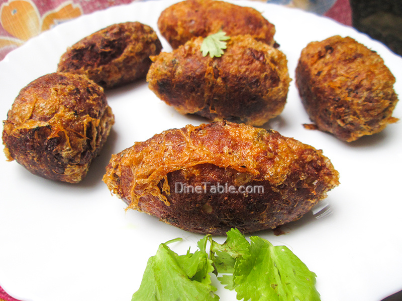 Chicken and egg kebab recipe ramadan snack recipe chicken and egg kebab recipe ramadan snack recipe tasty recipe forumfinder Choice Image