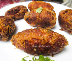chicken-and-egg-kebab-snack-recipe