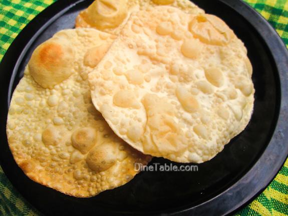 Pappadam Thoran Recipe - പപ്പടം തോരൻ - Pappad Stir Fry Recipe