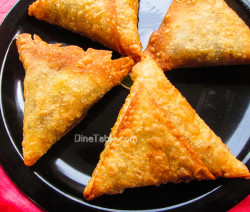 beef-samosa-recipe