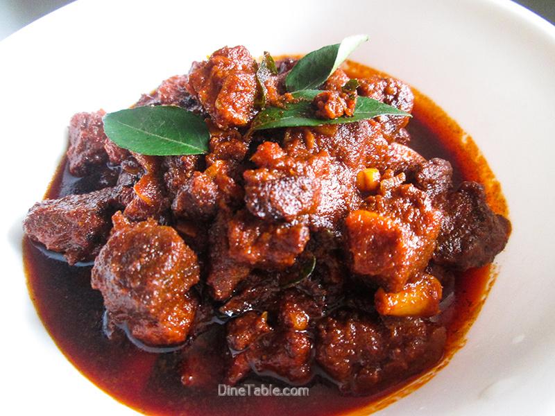 kerala beef recipes in malayalam pdf