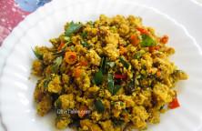 king-fish-peera-pattichath-recipe