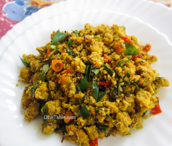 king-fish-peera-pattichath-recipe