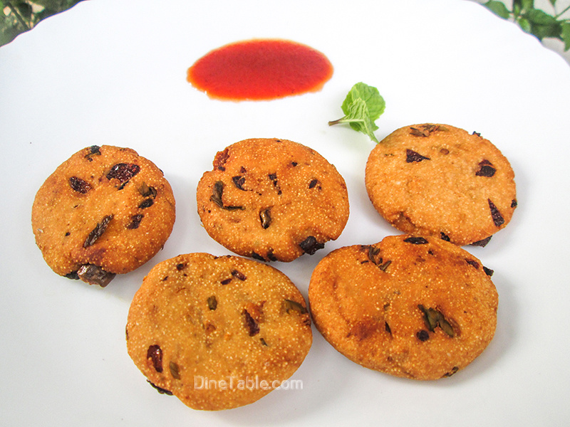 Kcpc furthermore Singapore Chilli Crab moreover Rava Vada Kerala Snack Recipe moreover Chicken Fry Recipe Tattukada Chicken Fry Kerala Recipe in addition Rusty Pelican Restaurant. on sauce for crab cakes recipe