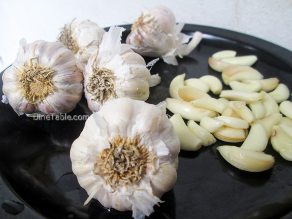 amazing-benefits-and-uses-of-garlic