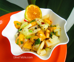 mango-potato-cucumber-salad-recipe