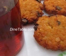 parippuvada-recipe