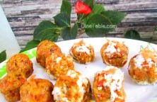 carrot-coconut-balls-recipe