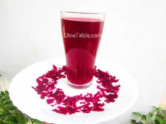 healthy-beetroot-lemon-juice-recipe