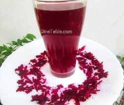 beetroot-lemon-juice-recipe