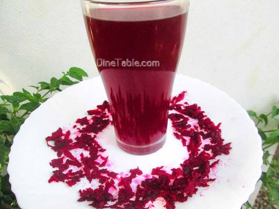 easy-beetroot-juice-recipe