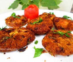 kappa-cutlets-recipe