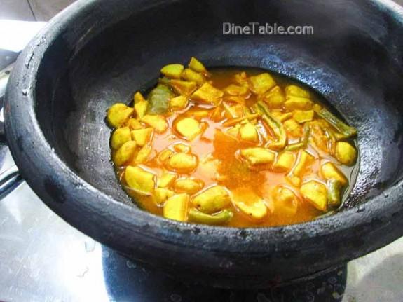 easy-koorka-curry-recipe