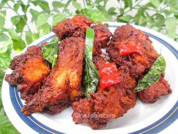 spicy-chicken-fry-recipe