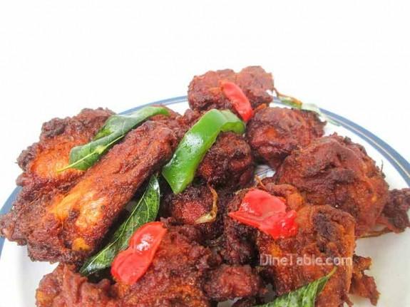 nadan-kozhi-porichathu-recipe
