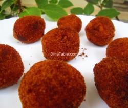 Unni Madhuram Recipe / Tasty Dish