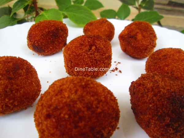 cooking recipes in malayalam pdf