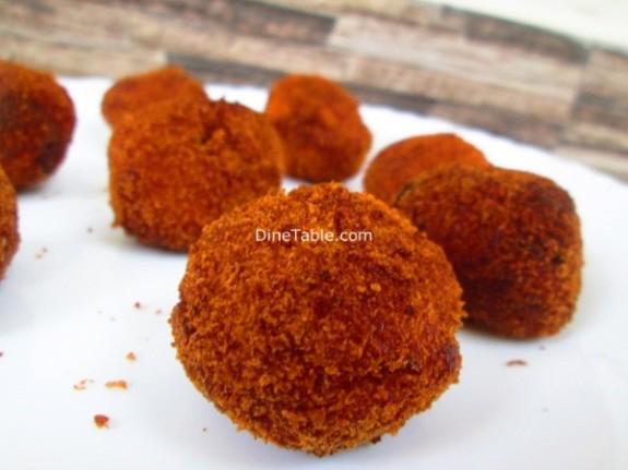 Unni Madhuram Recipe / Simple Dish