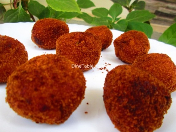 Unni Madhuram Recipe / Easy Dish