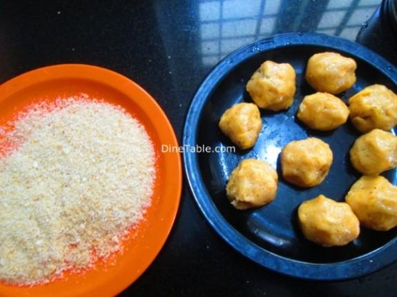 Unni Madhuram Recipe / Sweet Recipe