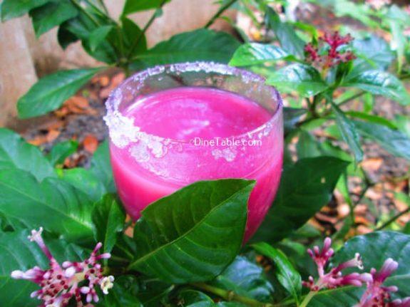 Naaval Pazham Juice Recipe / Easy Juice