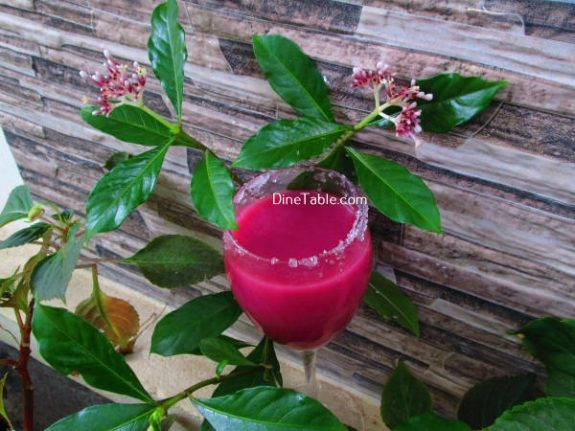 Naaval Pazham Juice Recipe / Yummy Juice