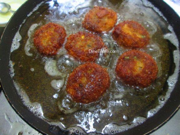Chemmeen Vada Recipe / kerala Snack