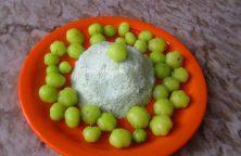 Nellipuli Chammanthi Recipe / Quick Chammanthi