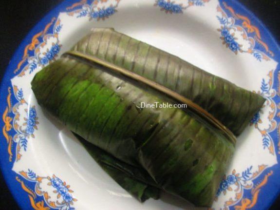 Chammanthi Rice Recipe / Coconut Rice