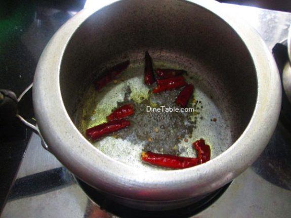 Chammanthi Rice Recipe / Tasty Rice