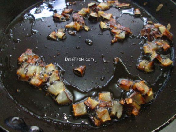 Aval Ladoo Recipe / Tasty Ladoo