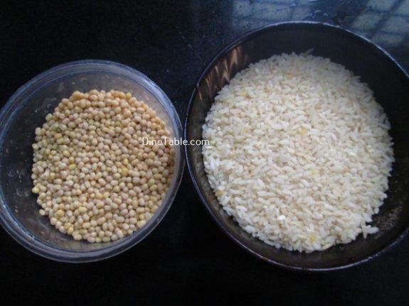Mysore Bonda Recipe / Easy Bonda