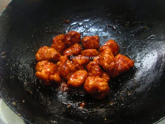 BBQ Chicken Poppers Recipe - Variety Dish